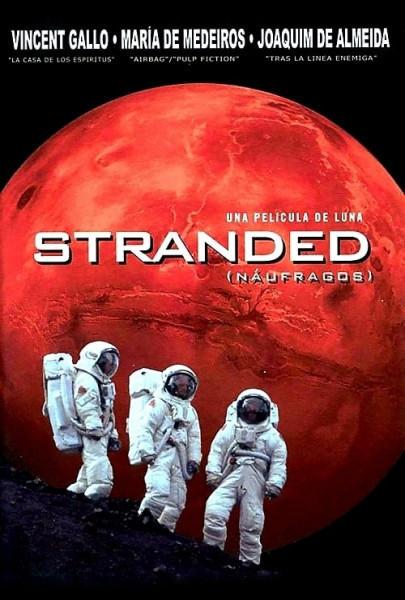 Stranded (Náufragos) (2001)