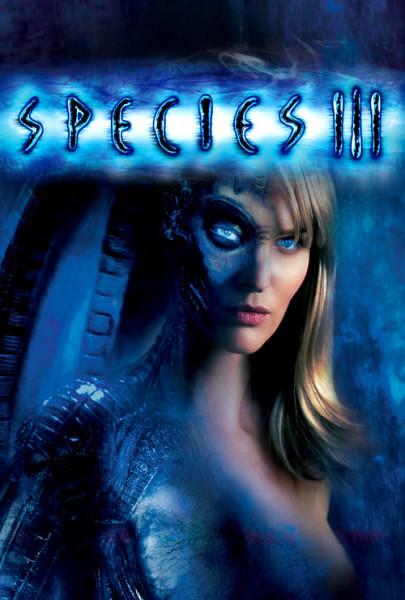 Species III (Especie mortal III) (2004)