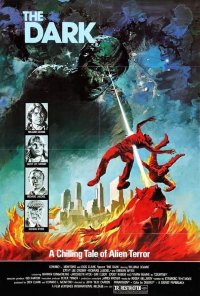 Oscuridad (1979)