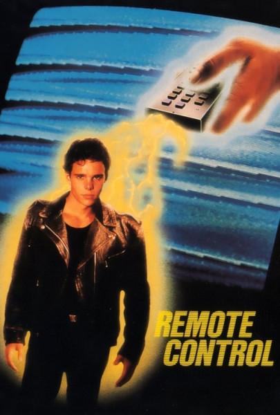 Control remoto (1988)