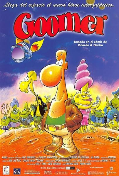 Goomer (1999)