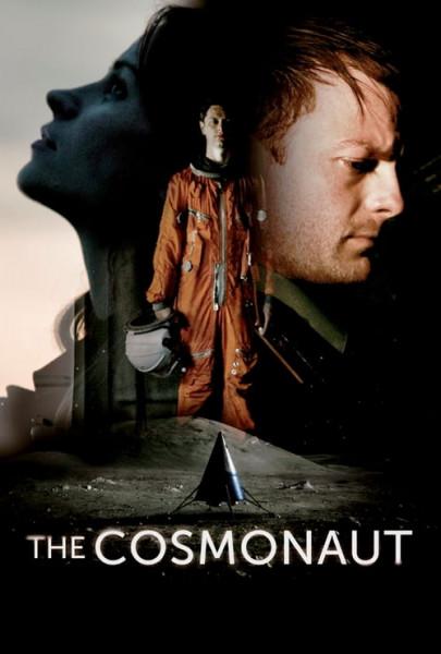 El cosmonauta (2013)