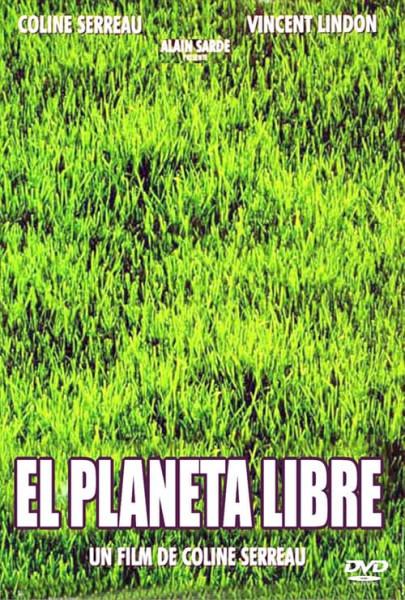 Planeta Libre (1996)