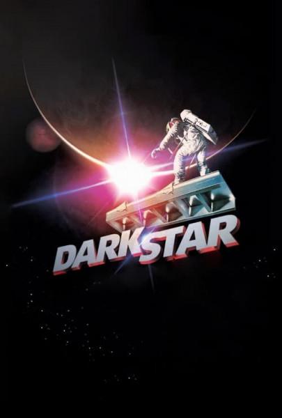 Estrella oscura (1974)