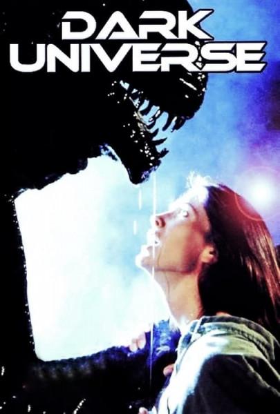 Universo oscuro (1993)