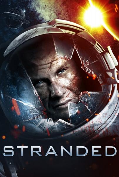 Stranded 1 (2013)