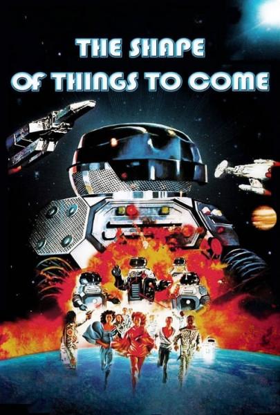 El mundo que viene (1979)