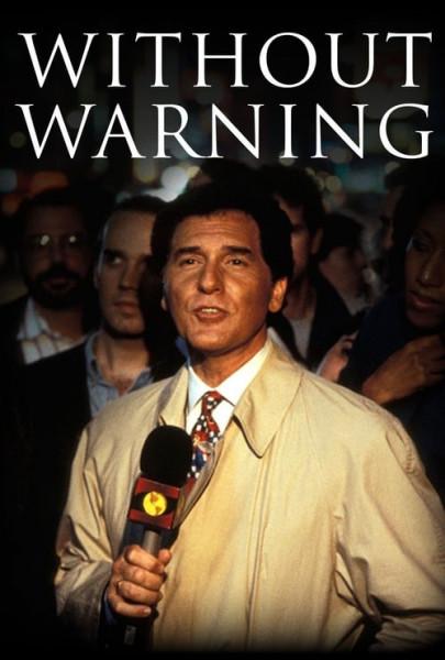 Sin Advertencia (1994)