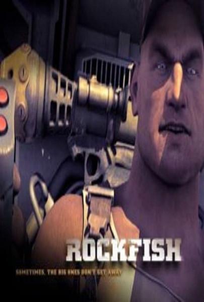 Rockfish (2003)