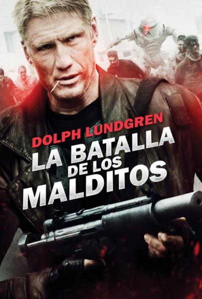 La batalla de los malditos (2013)