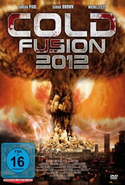 Fusión fría (2011)