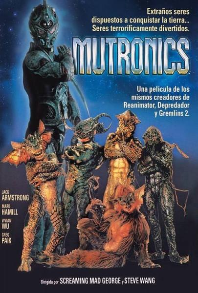 Mutronics (1991)