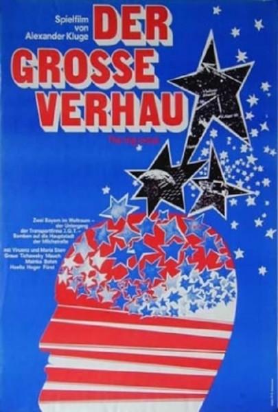 El gran caos (1971)
