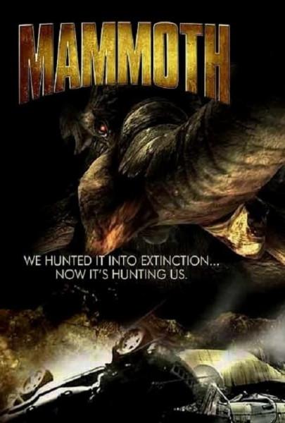Mamut (2006)