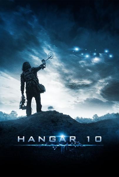 Hangar 10 (2014)