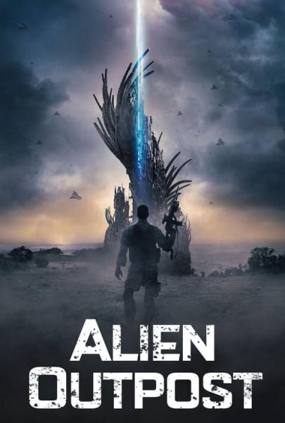 Alien Outpost (2014)