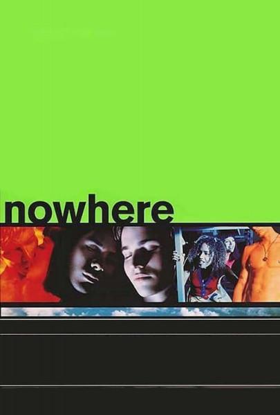 Nowhere (1997)