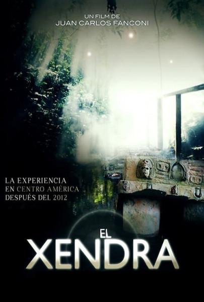 El Xendra (2012)