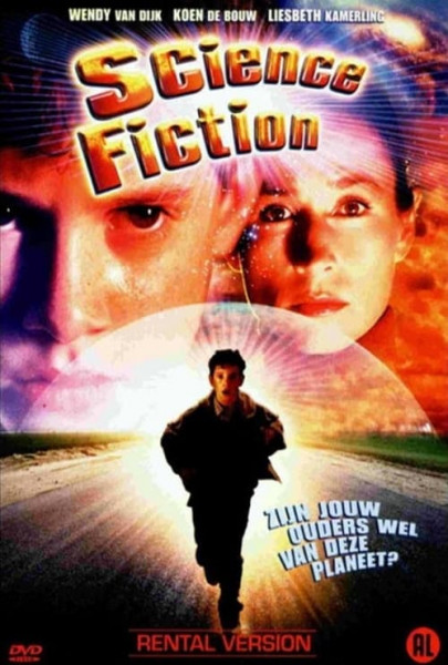 Science Fiction (2002)