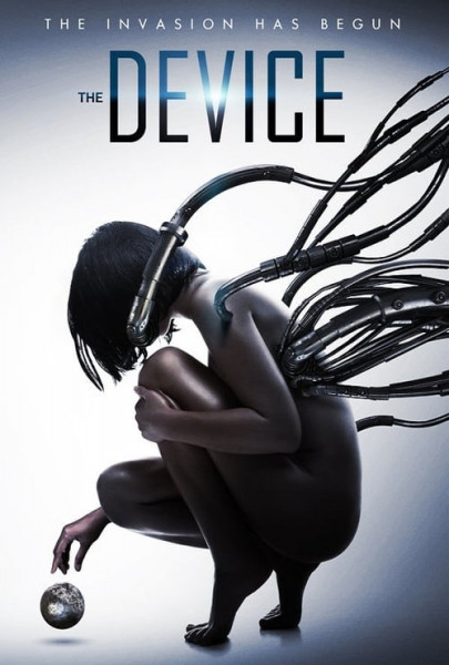 The Device (2014)