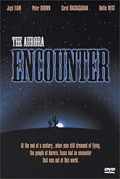 Encuentro en Aurora (1986)