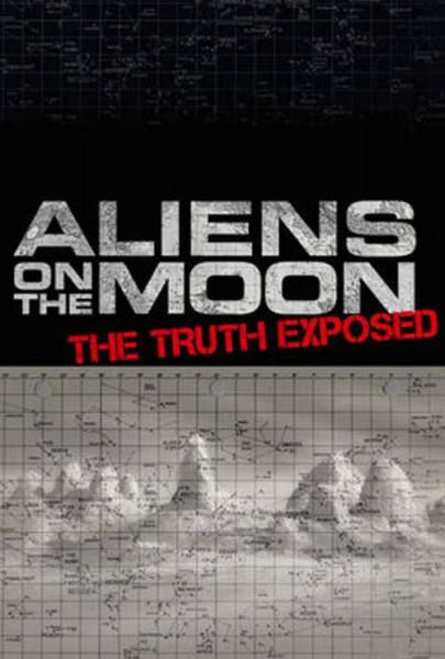 Aliens en la Luna (2014)