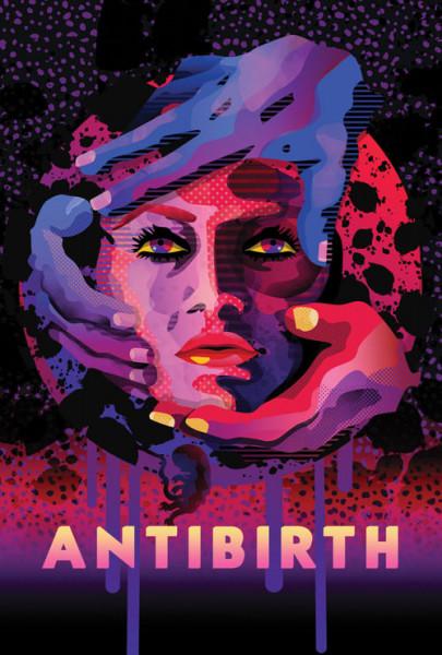 Antibirth (2016)