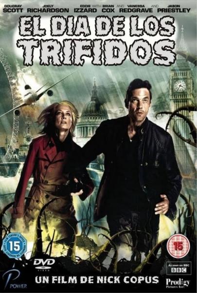El día de los trífidos (2009)