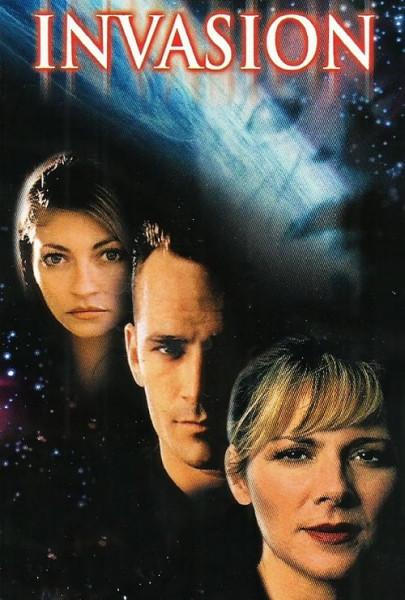 Invasión (Tv) (1997)